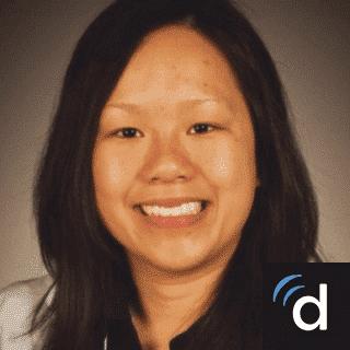 Dr. Julianne Moy, DO