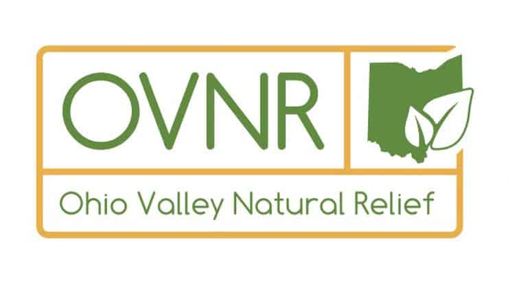 Ohio Valley Natural Relief Dispensary (Wintersville)