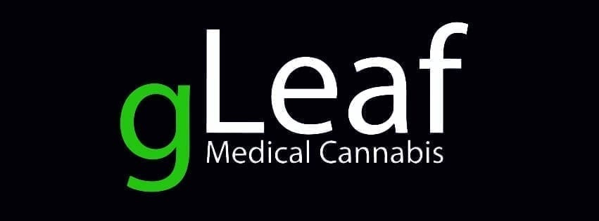 gLeaf Medical Cannabis Dispensary (Warren)