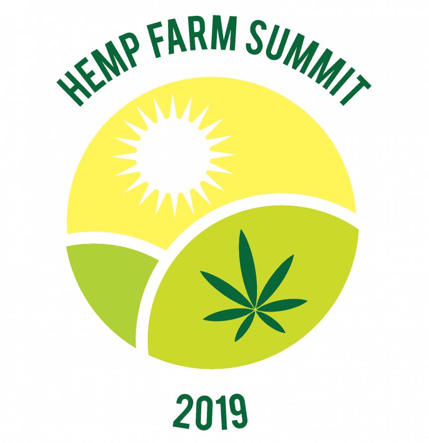 Ohio Hemp Farm Summit