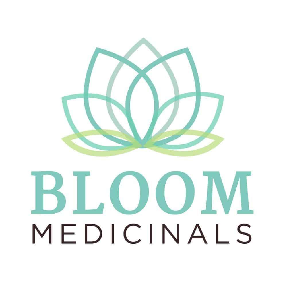 Bloom Medicinals Dispensaries (Akron)