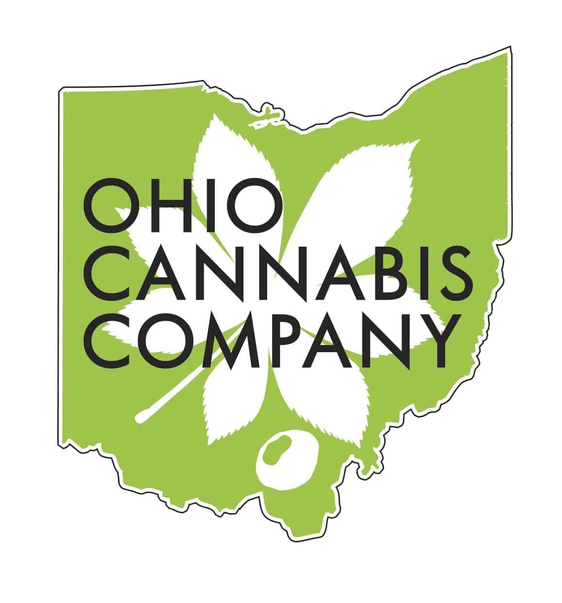 Ohio Cannabis Company Dispensary (Coshocton)