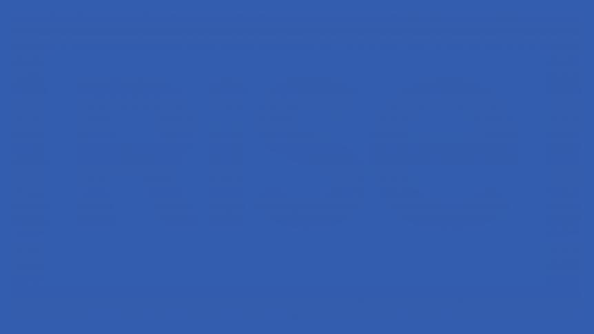 Rise Dispensaries Logo