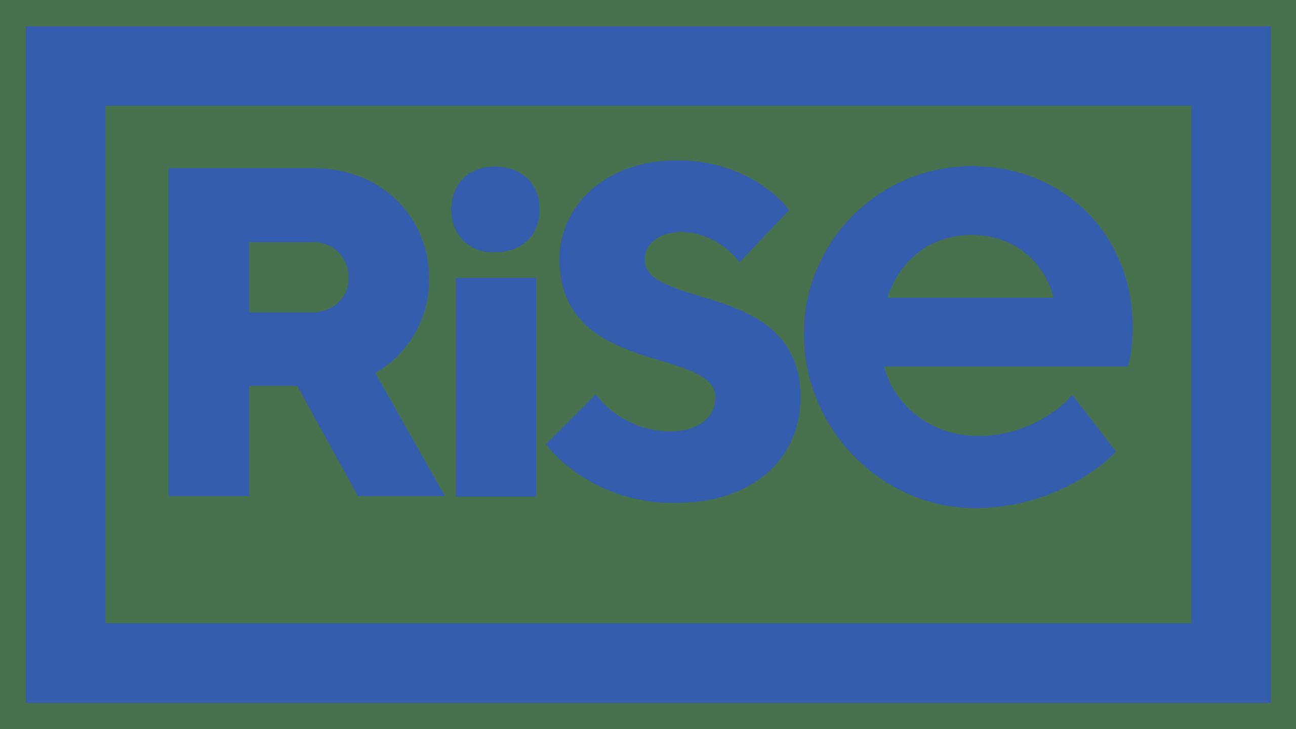 Rise Dispensaries (Cleveland)
