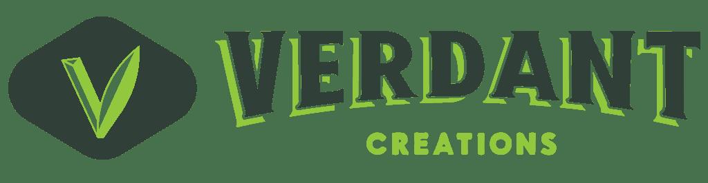 Verdant Creations Dispensaries (Columbus)