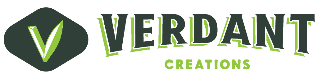 Verdant Creations Dispensaries (Chillecothe)