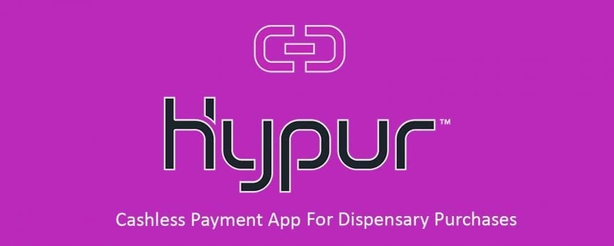 Hypur Page Banner