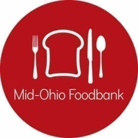 Mid-Ohio Food Bank Logo