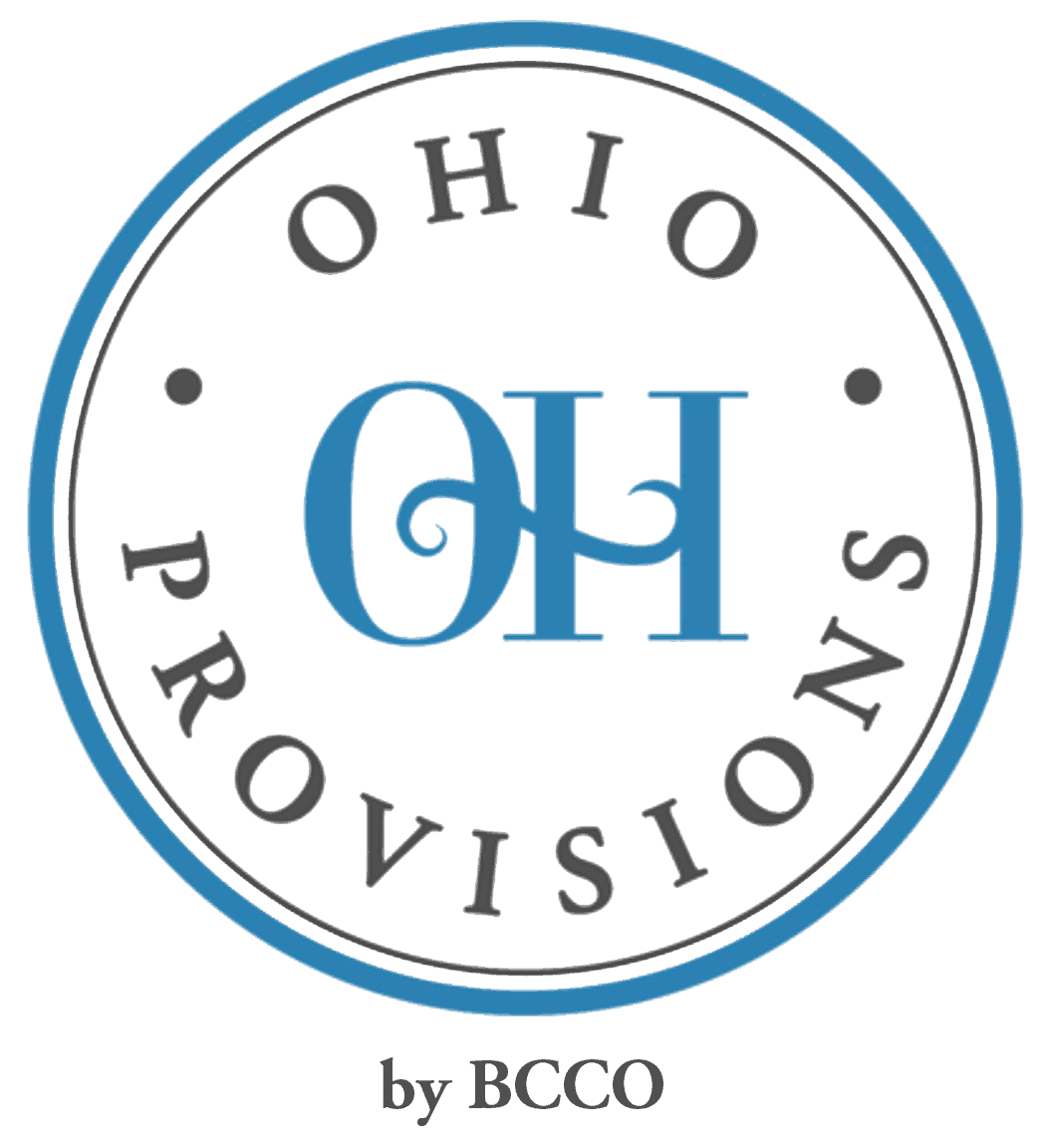 Ohio Provisions Dispensary (Carroll)