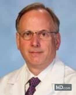 Dr. Frederick Slezak, MD